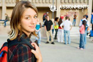 Admission-Essay-Tips-Inner
