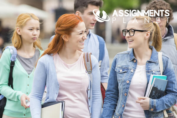 Assignments-Planet-Our-Services-Inner