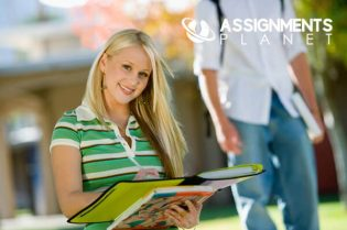 Why Assignments Planet is best in Essay Writing?