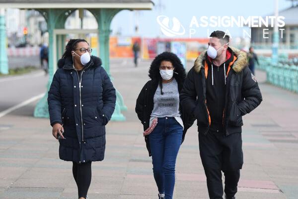 Coronavirus-attack-UK-inner