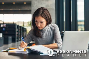 Factors Influencing Plagiarism in Higher Education