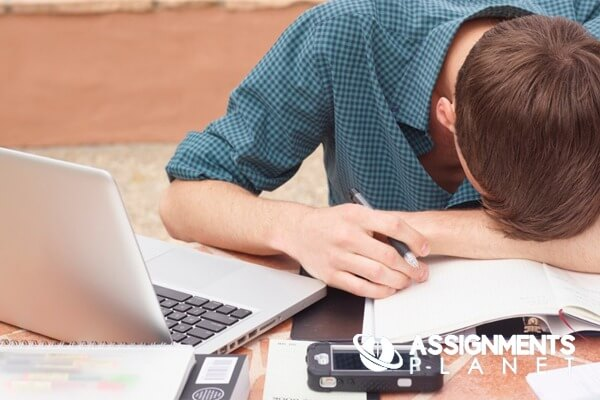 Five Practices to Release Homework Stress