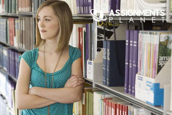Get Pending Assignments Done by Experts