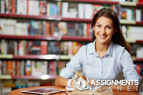 Law Essay Writing for Universities