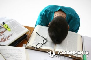 Research Paper Writing – Do's and Don'ts