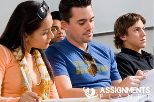 assignments-planet-successful-essay-writing-uk