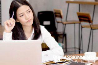 study-hacks-for-exams